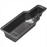 Wilton Wine Bottle Cake Pan