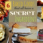 6 Delicious Recipes That All Have Secret Ingredients