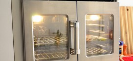 How to Pick Out an Oven for Your Kitchen