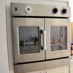 Baking Bites Kitchen Renovation – Picking A New Oven