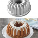 Elegant Party Bundt