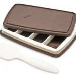 Chef'n Sweet Spot Ice Cream Sandwich Maker