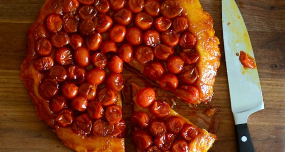 6 Must-Make Sweet & Savory Memorial Day Dishes