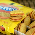 Pumpkin Spice Oreos, reviewed