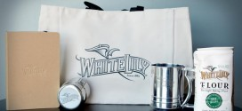 National Biscuit Month Giveaway with White Lily! (closed)