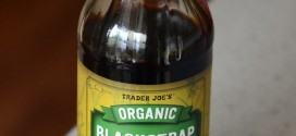 What is Blackstrap Molasses?