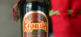 Kahlua Chili Chocolate, reviewed
