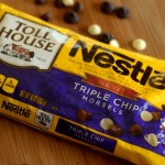 Nestle Triple Chip Morsels