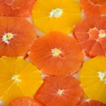 Baking Bites for Craftsy: All About Citrus!