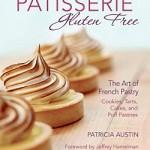 Pâtisserie Gluten Free