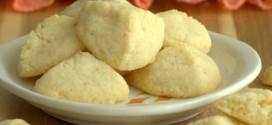 Vanilla Macadamia Nut Snacklettes