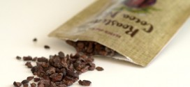 Trader Joe's Roasted Cacao Nibs, reviewed